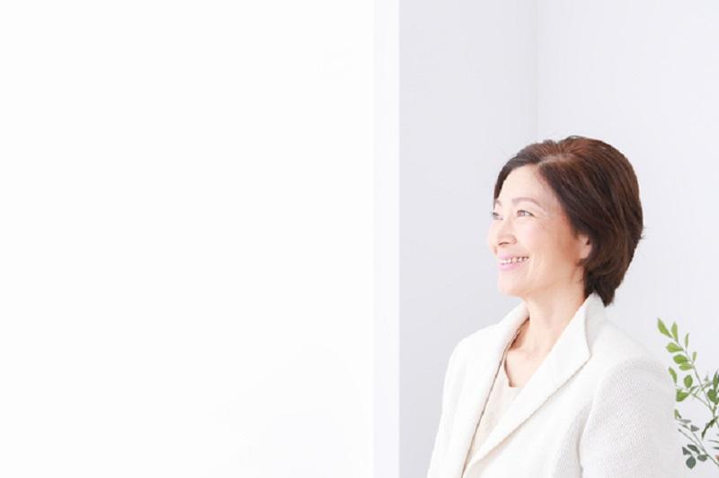 加賀美幸子の画像 p1_21